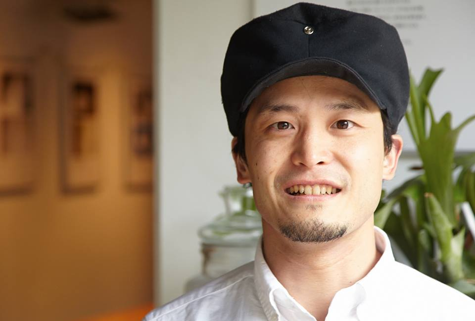 sinji-san6