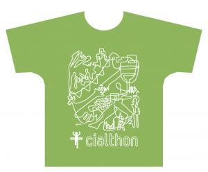 tokyo-cialthon-2017-tshirt