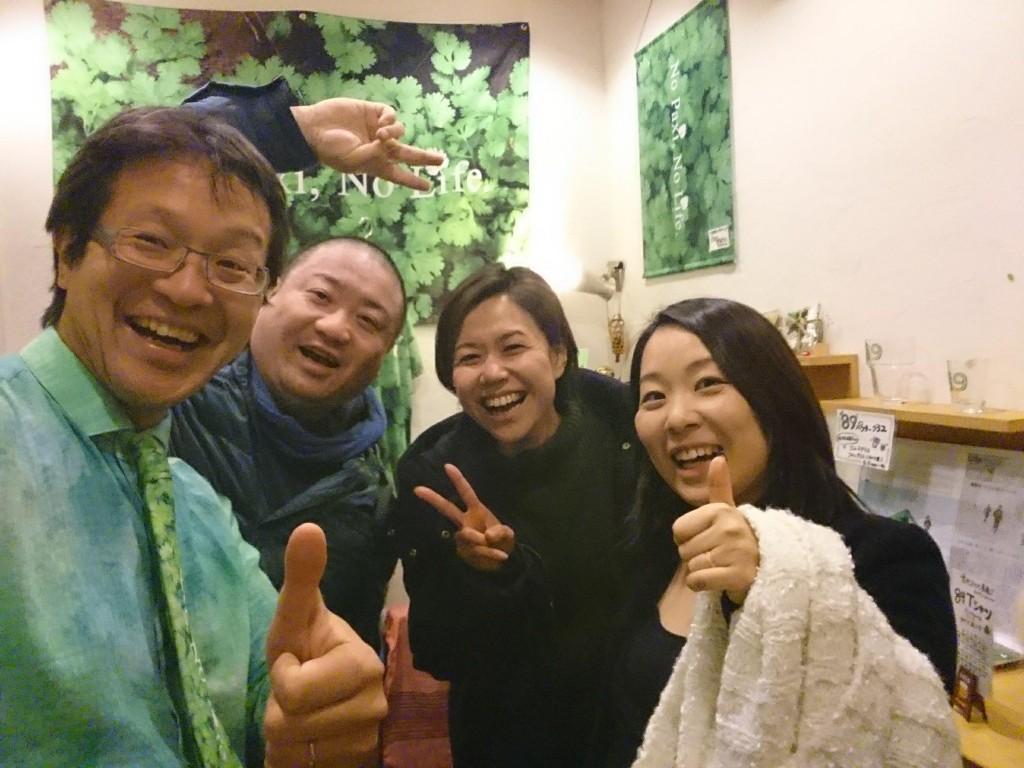 hanawa-micchan